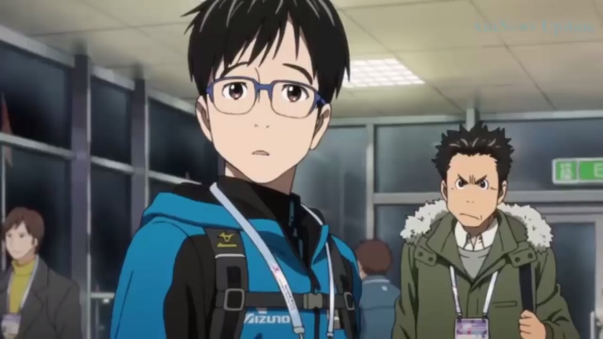 yuri-on-ice-new-trailer.png